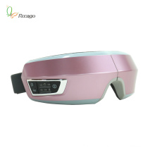 Health Care Products Electric Eye Massager for Eye Fatigue Relief