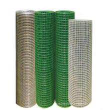 wholesale welded wire mesh Galvanized wire mesh