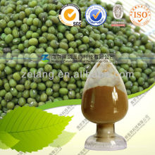 Green Coffee Bean Extract Chlorogenic Acids 50% Price