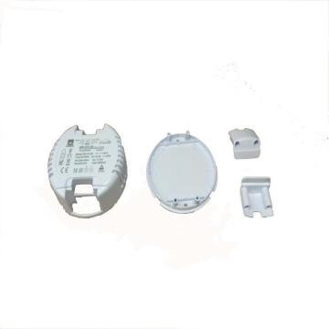 triac dimmable round led swtching power supply