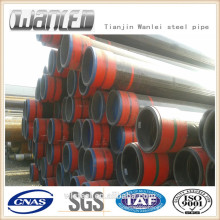 API 5CT casing pipe for oil pipe made in china