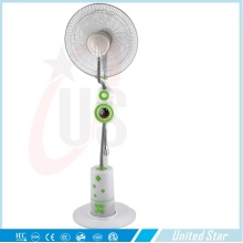 United Star 16′′humidifier Fan (USMIF-1601) with CE/RoHS