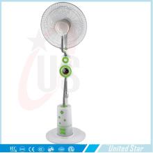 Unitedstar 16′′humidifier Fan (USMIF-1601) with CE/RoHS