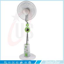 Fã de 16′′humidifier Unitedstar (USMIF-1601) com CE/RoHS