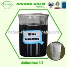 Matière première antioxydante liquide pour la production faisant les antioxydants en caoutchouc de CAS aucun 68412-48-6 C15H15N BLE