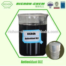 Liquid Antioxidant Raw Material for Production Making CAS No 68412-48-6 C15H15N Rubber Antioxidants BLE