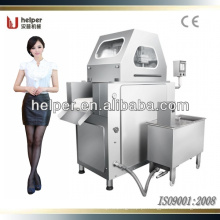 Máquina injectora de salmoura de carne ZN2-140