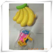 Promotional Plasticine for Promotion Gift (OI31015)