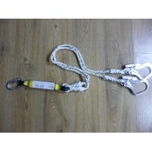 Colhedor Absorvedor de Energia Vn1506523