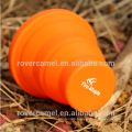 FMP-319 Fire Maple Portable folding water cup