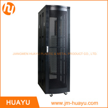 Hotsale 19 Inch Rack Server Storage Server Rack with Good Quality