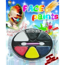 Baby Face Paint/party face paint