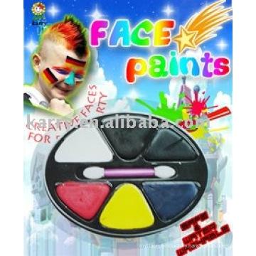 Baby Face Paint/party face paint