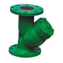 Transfering Pump Filter for Fuel Oil Liquids Zcf-02