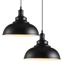 Creative wrought decoration chandelier pendant lamp for restaurant