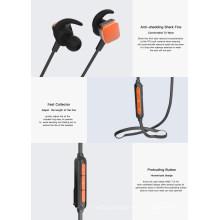 Auriculares Bluetooth V4.1 Wireless Sport