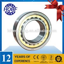 Roulement de roue de brouette roulement à rouleaux cylindrique NJ418