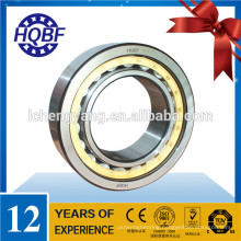 Cylindrical roller bearing NJ418 wheelbarrow wheel bearing