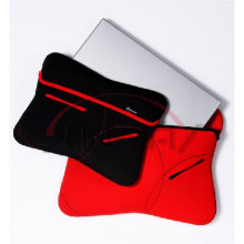 New Design Neoprene Laptop Bag, Computer Notebook Sleeve Case (PC030)