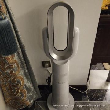 Preço de fábrica Todos Os Uso da Estação À Prova D 'Água morna do ventilador de ar quente portátil gabinete aquecedor elétrico