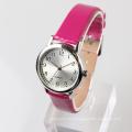 Custom Logo Watches Wholesale women wrist watch
