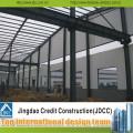 Kostengünstige vorgefertigte Werkstattfertigung und -montage Jdcc1048