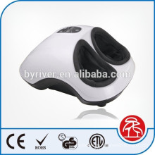 Fuß-Reflexzonenmassage-Massagegerät Luftdruck Fußmassagegerät
