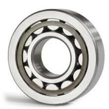 Rodamiento de rodillos cilíndricos de alta calidad y precisión N207ecp