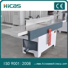 Hcb503f Planchadora de superficies de madera para máquinas