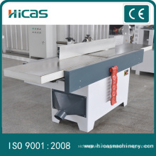 New Type Woodworking Surface Planer for Wood Machine