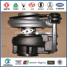 Best Sale Universal Electric Turbocharger For tractor parts