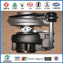 O melhor Turbocharger elétrico universal da venda para as peças do trator