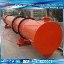 Indirect Heat Transfer Drying Machinery