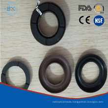 Seal Washer for High Pressure Pump Assembly