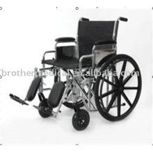 Heavy Duty Rollstuhl Große Größe 420lbs