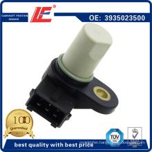 Auto Camshaft Position Sensor Cylinder Identification Transducer Indicator Sensor 3935023500, 5s1305, Su4879, PC631, 213-3975 for Hyundai, KIA, Airtex, Wells