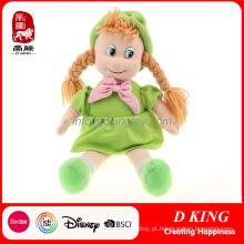 Brinquedos Infantis Baby Dolls para Toddlers para Venda