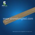 2700-7500K 2ft 3ft 4ft 5ft 6ft 8ft led tubes 24w 1.5m g13 socket t8 led tube light