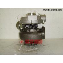 Gt2256V / 704361-5006 Турбокомпрессор для BMW