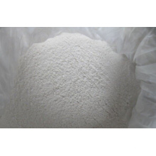 99% Sodium Perchlorate Powder for Sale