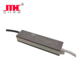120V To 240V 20W Waterproof Switching Power Supply