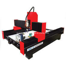 Heavy Duty Multi Funktion Rotary Stein CNC Router