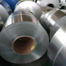 Henan mingtai aluminum Electronic packaging Foil price malaysia