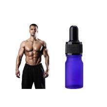 supply hot Sarms raw powder liquid Testolone RAD140