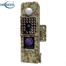 Wildlife Safeguard Wildgame Hunting Camera