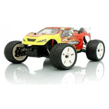 Hotest Cheap Plastic Propel Kids Electric RC Car 1/16 Scale for Sale