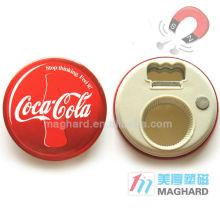 Unique Custom Design Magnetic Opener