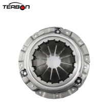 Clutch Assembly for CHEVROLET SAIL CAR