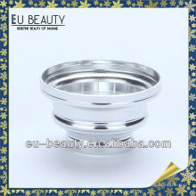 FEA 13MM perfume collar