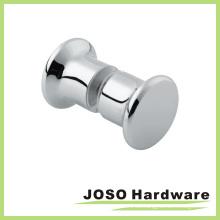 Hardware de la cocina Manijas y perillas del armario Manija del cajón (DKB05)